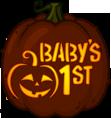 sample-babys1st
