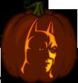 sample-batman