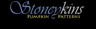 stoneykins