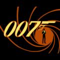 007_Bond_Logo_MOCK__91674_thumb