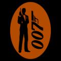 007_Bond_tn__40573_thumb