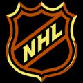 01_NHL_Logo_tn__98563_thumb