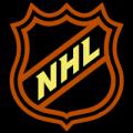 02_NHL_Logo_tn__20982_thumb