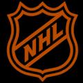 03_NHL_Logo_tn__07016_thumb