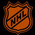 04_NHL_Logo_tn__81362_thumb