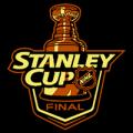 04_NHL_Stanley_Cup_tn__79287_thumb