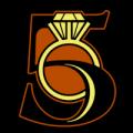 05_Five_Golden_Rings_tn__67793_thumb