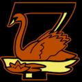 07_Seven_Swans_A_Swimming_tn__10960_thumb