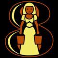 08_Eight_Maids_A_Milking_tn__13646_thumb