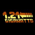 1_21_Gigawatts_tn__53461_thumb