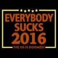 2016_Everybody_Sucks_tn__38742_thumb