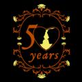 50th_Anniversary_MOCK__79221_thumb