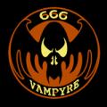 666_Vampyre_MOCK__46354_thumb