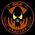 666_Vampyre_tn__96403_thumb