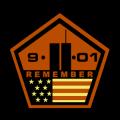 911_Remember_MOCK__85658_thumb