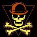 A_ClockWork_Skull_MOCK__11642_thumb