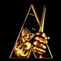 A_Clockwork_Orange_tn__41022_thumb