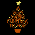 A_Merry_Christmas_to_You_tn__33726_thumb