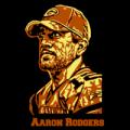 Aaron_Rodgers_tn__00131_thumb