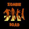 Abby_Zombie_Road_MOCK__65706_thumb
