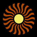 Abstract_Sun_tn__56622_thumb