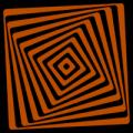 Abstract_Swirly_Square_tn__95276_thumb