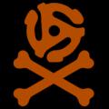 Adapter_Skull_tn__32004_thumb
