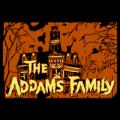 Addams_Family_LOGO_01_MOCK__51593_thumb