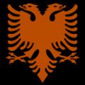 Albanian_Two_Headed_Eagle_tn__18996_thumb