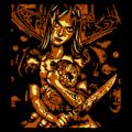 Alice_Madness_tn__20825_thumb