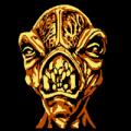 Alien_02_MOCK__10790_thumb