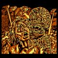 Alien_Attack_tn__06428_thumb
