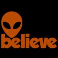 Alien_Believe_tn__59240_thumb