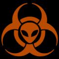 Alien_Biohazard_01_tn__12148_thumb
