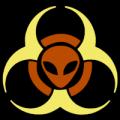 Alien_Biohazard_02_tn__98754_thumb