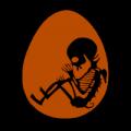 Alien_Egg_MOCK__19142_thumb