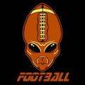 Alien_Football_MOCK__20178_thumb
