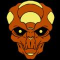 Alien_Head_MOCK__56492_thumb