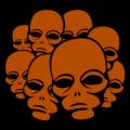 Aliens_tn__12905_thumb