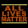 All_Lives_Matter_tn__10671_thumb