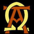 Alpha_and_Omega_MOCK__35780_thumb