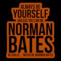 Always_Be_Norman_Bates_01_tn__06454_thumb
