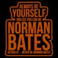 Always_Be_Norman_Bates_02_tn__05071_thumb