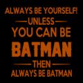 Always_Be_Youself_tn__37340_thumb