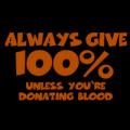 Always_Give_100_tn__68662_thumb