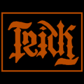 Ambigram_Trick_or_Treat_tn__12417_thumb