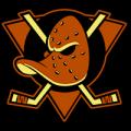 Anaheim_Ducks_01_tn__36253_thumb