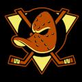 Anaheim_Ducks_02_tn__59663_thumb