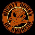 Anaheim_Ducks_04_tn__88549_thumb