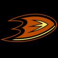Anaheim_Ducks_05_tn__85894_thumb